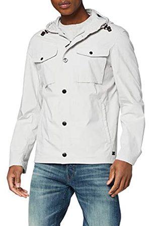 Strellson Men's S.c. Cevio-w Jacket