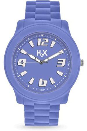 Haurex Men's SL381XL2