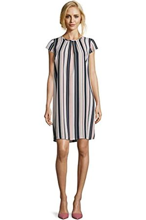 Betty Barclay Women's Cilia 1 Dress