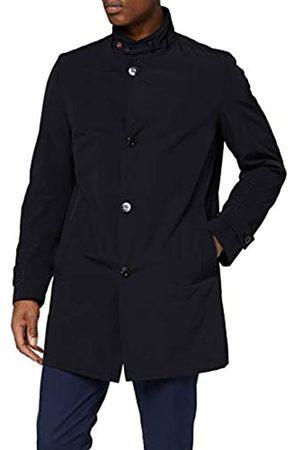 Strellson Men's Richmond Coat, (Dark 401)