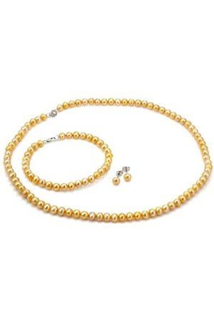 Sakura Pearl AM 044 Women_süßwzp.golden