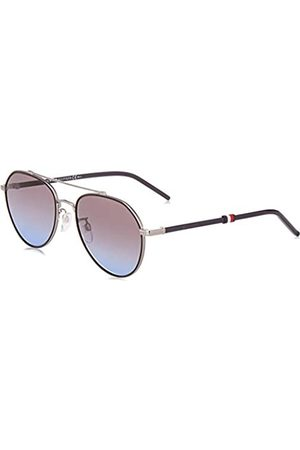 Tommy Hilfiger Men's TH 1678/F/S sunglasses