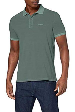 Strellson Premium Men's Phillip-p Polo Shirt