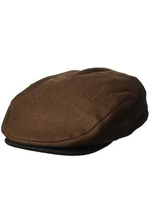 Brixton Men's Hooligan Driver Snap Hat Cap