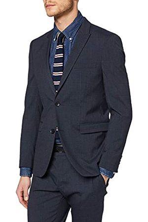 ESPRIT Collection Men's 010eo2m302 Suit
