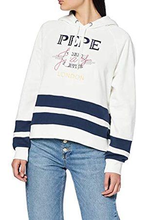Pepe Jeans Women's Hoodie