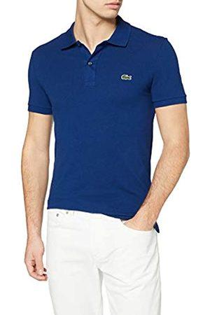 Lacoste Men's Ph4012 Polo Shirt