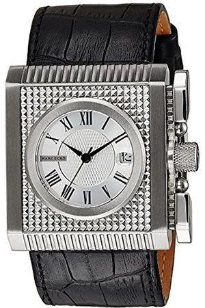 Marc Ecko Men's Watch E15093G1