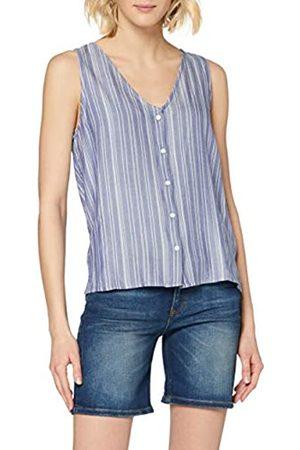 SPARKZ COPENHAGEN Women's Herta Sleeveless Shirt Tank Top