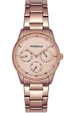 Morgan Women's Watch MG 006-2TM