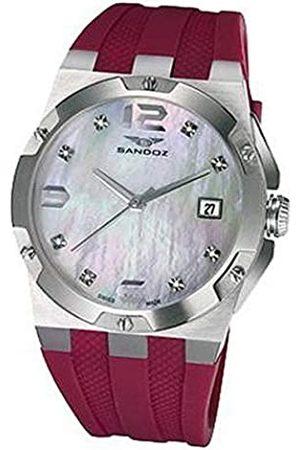 Sandoz Automatic Watch S0330955