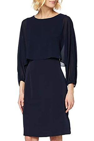 Apart Women's Party Dress