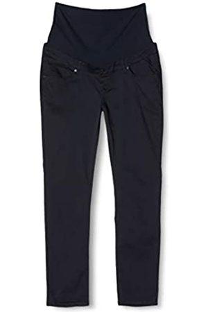 Noppies Women's Pants OTB Skinny Romy Jeans, Night Sky-P277