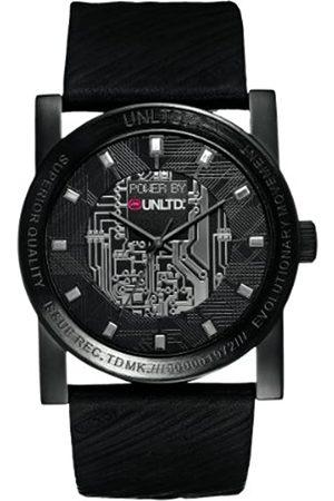 Ecko Marc Ecko - Men's Watch E11516G1