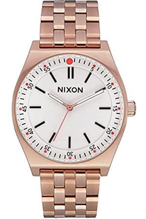 Nixon Women's Watch A1186-2761-00
