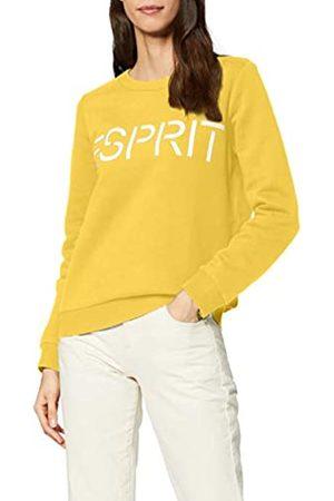 Esprit Women's 010EE1J301 Sweatshirt