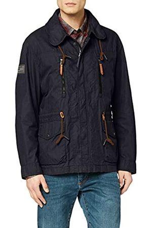 Camel Active Men's Jacke Jacket