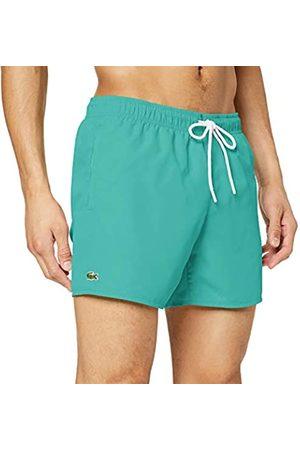 Lacoste Men's Mh6270 Short
