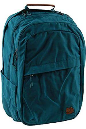 Fjällräven Unisex_Adult Räven 28 Backpacks