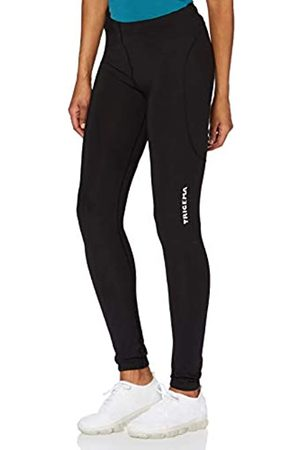 Trigema Women's 531008 Sports Tights