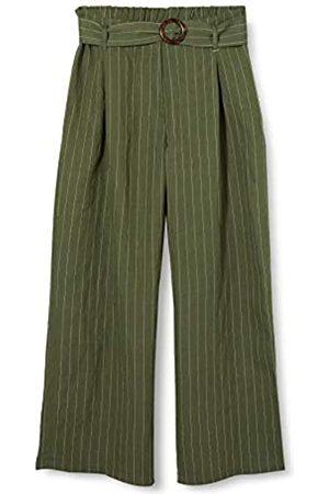 Silvian Heach Women's Pants Habeng Trouser