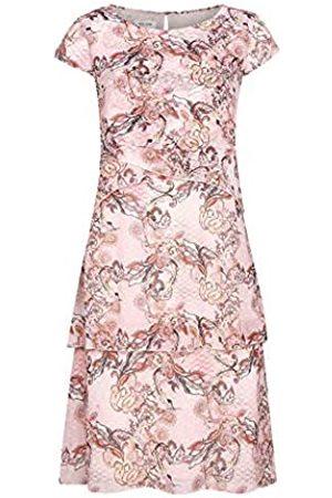 Gerry Weber Women's 380019-31606 Dress