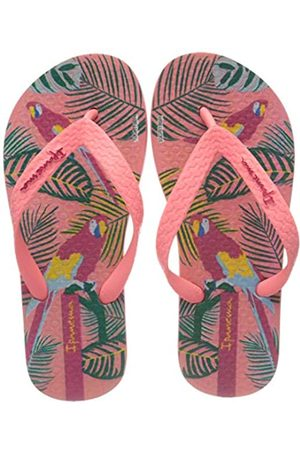 Ipanema Unisex Kids Classic VIII Flip Flops