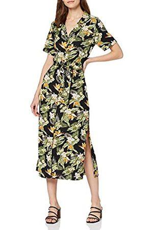 SPARKZ COPENHAGEN Women's Hope Dress