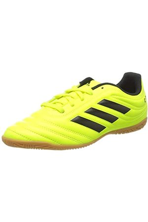 adidas Unisex Kids' Copa 19.4 in J Football Boots