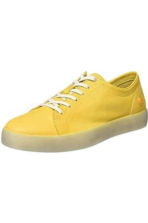 softinos Men's Ross594sof Sneaker, ( 002)