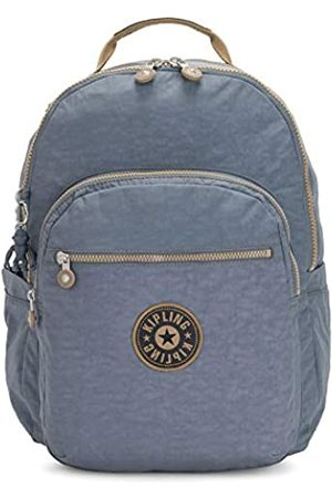Kipling Seoul School Backpack, 44 cm, 27 liters