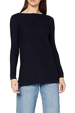 Esprit Collection Women's 020EO1I308 Sweater