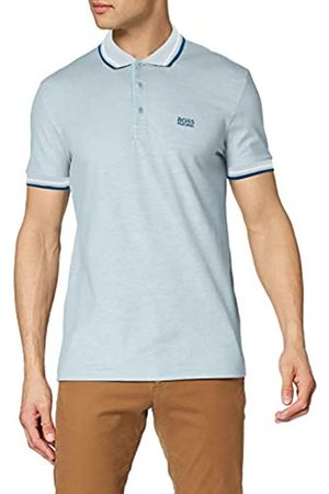 HUGO BOSS Men's Paddy Ap 2 Polo Shirt