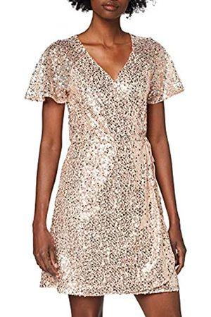 s.Oliver Women's 42.911.82.2605 Dress