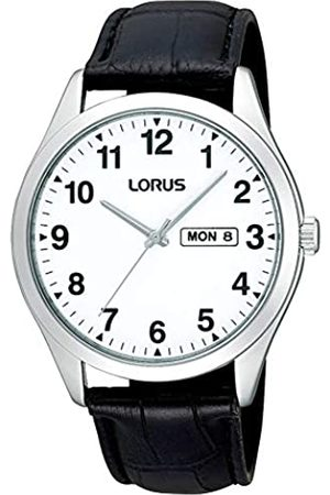 Lorus Dress Watch RJ643AX9