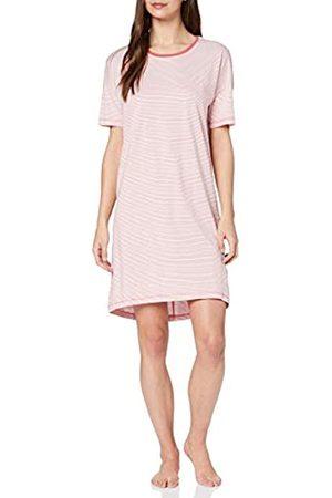 Esprit Women's Banu CAS NW Nightshirt Nightgown