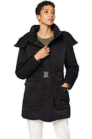HUGO BOSS Women's Oheiress Waistcoat