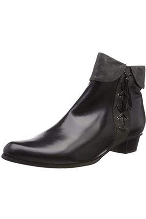 PIAZZA SEMPIONE Women's Ankle Boots 39 EU