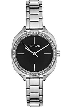 Morgan Women's Watch MG 003S-AM