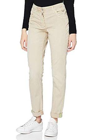 CECIL Women's 372835 Trouser