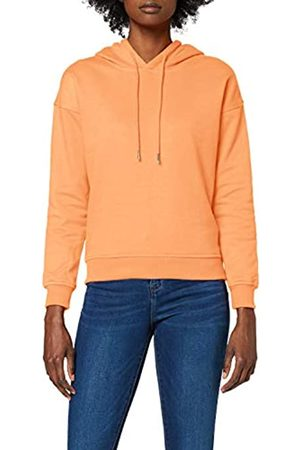 Urban classics Women's Kapuzenpullover Ladies Hoody Hooded Sweatshirt