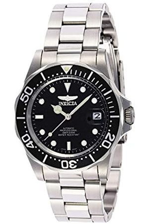 Invicta 8926 Pro Diver Unisex Wrist Watch Stainless Steel Automatic Dial