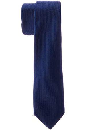 MEK Boy's Cravatta Con Regolatore Neck Tie