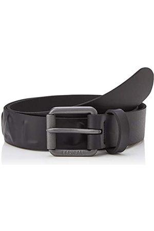 Kaporal Boy's Hixal Belt