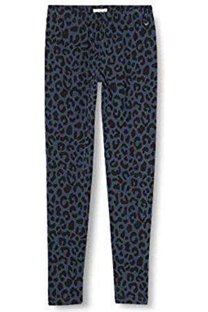 Esprit Girl's Rq2404503 Leggings