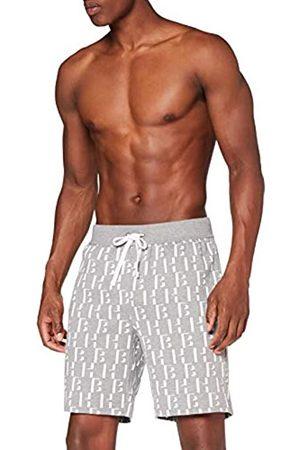 BOSS Men's Relax Shorts