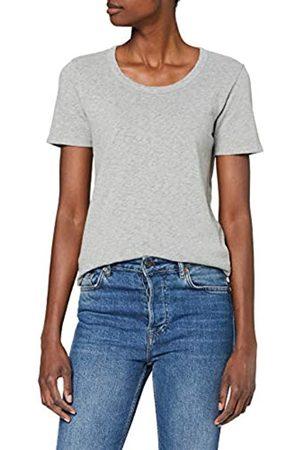Marc O' Polo Women's B41238551133 T-Shirt