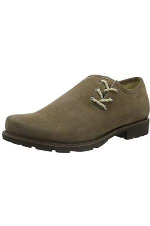 Hirschkogel Andrea Conti Men's 3610510 Loafers Size: 9