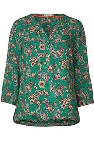 CECIL Women's TOS Paisley Print Blouse