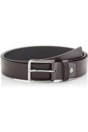 Strellson Men's Jrzezzanne 3/4 Sl Bouse - S Belt